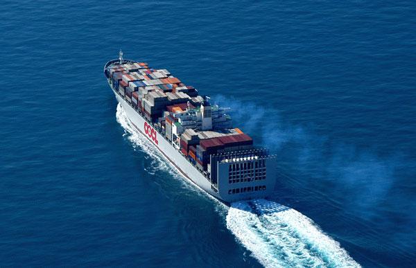 广东德烨危险品物流有限公司依托公司优越的地理位置和优越的资源,及全球八十多个国家二百多个港口城市的海外代理网络,同时也代理多家国际船务公司的国际海运业务,如OOCL,MAERSK,APL,HAPAG-LLOYD,MISC,HANJIN,COSCO,EVERGREEN,MSC,WANHAI,CMA等船东。拥有多条优势海上运输路线,从深圳,香港,广州,中山,佛山,上海,天津起航至中东印巴、中南美,欧洲、亚洲等各地的整柜及散货拼箱。价格优惠,服务周到。  空运代理  海运代理